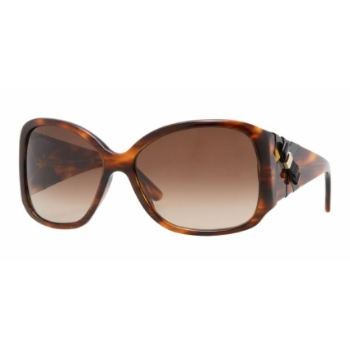 Versace VE 4171 Sunglasses