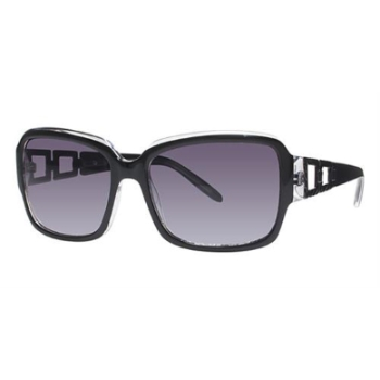 Via Spiga Via Spiga 336-S Sunglasses