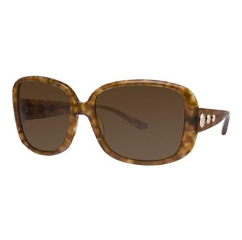 Via Spiga Via Spiga 323-S Sunglasses