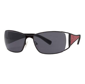 Via Spiga Via Spiga 409-S Sunglasses