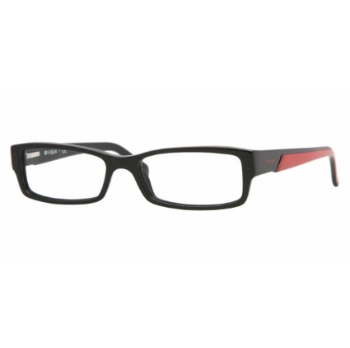 Vogue VO 2644 Eyeglasses