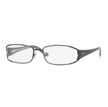 Vogue VO 3693 Eyeglasses