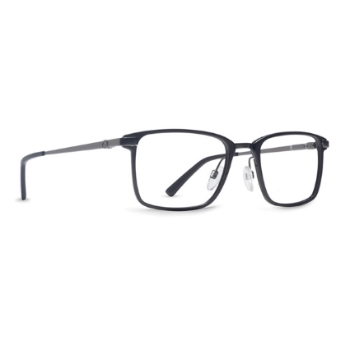 Von Zipper BS I Love You Eyeglasses