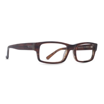 Von Zipper Ditch Day Eyeglasses