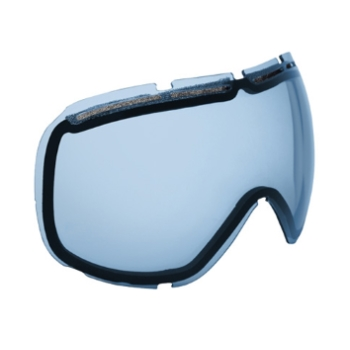 Von Zipper Fishbowl - Replacement Lenses Goggles