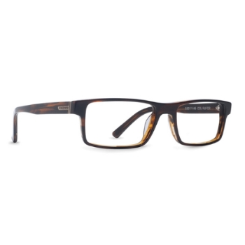 Von Zipper Fluent in Sarcasm Eyeglasses