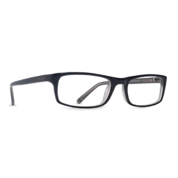 Von Zipper One Night Stand Eyeglasses