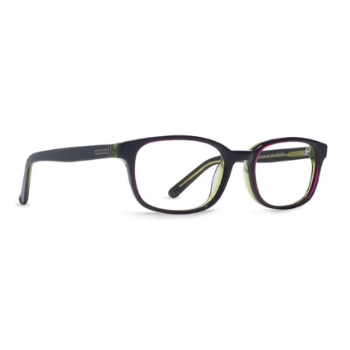 Von Zipper Peeping Tomboy Eyeglasses