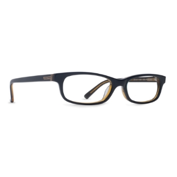 Von Zipper Purity Ring Eyeglasses