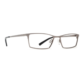 Von Zipper Semi Precious Eyeglasses