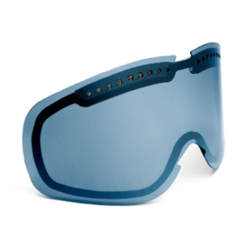 Von Zipper Trike - Replacement Lenses Goggles