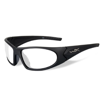Wiley X Romer 3 Eyeglasses