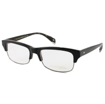 William Morris Black Label BL 023 Eyeglasses
