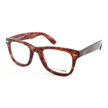 William Morris London 9910 Eyeglasses