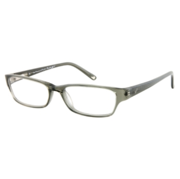William Rast WR 1032 Eyeglasses