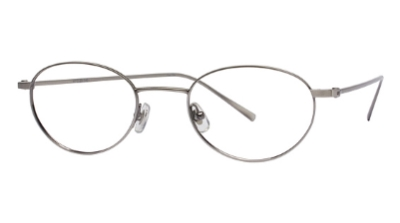 Avalon DV 03 Eyeglasses