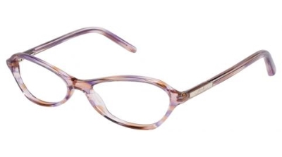 Phoebe Couture P221 Eyeglasses