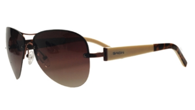 34 Degrees North M1032 Sunglasses