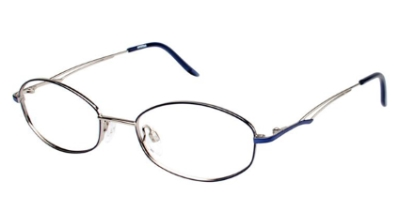 Aristar AR 18413 Eyeglasses