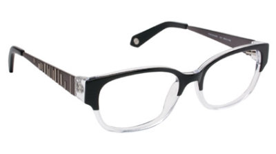 FYSH UK Collection FYSH 3439 Eyeglasses