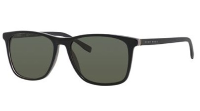 Hugo Boss BOSS 0760/S Sunglasses