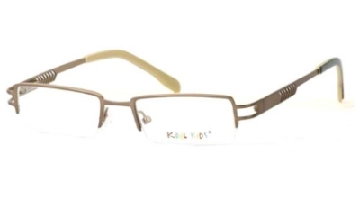 Kool Kids 2520 Eyeglasses