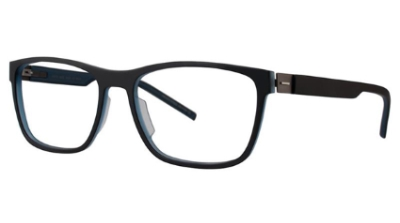 LT LighTec 2827S Eyeglasses