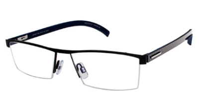 LT LighTec 7146L Eyeglasses