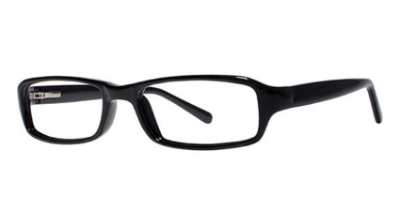 Modern Optical Structure Eyeglasses