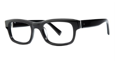 Seraphin by OGI OAK Eyeglasses