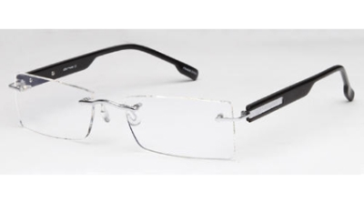 OnO Classic CL212 Eyeglasses
