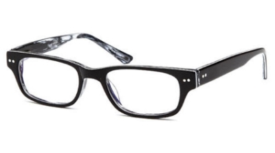 OnO Cute OC306 Eyeglasses