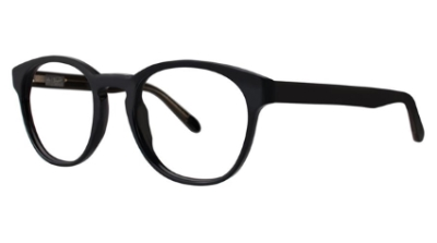 The Original Penguin The Sixty Eyeglasses
