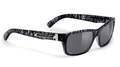 Rudy Project Ultimatum Sunglasses