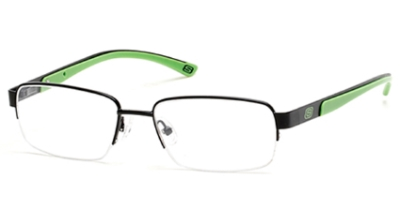 Skechers SE 3170 Eyeglasses