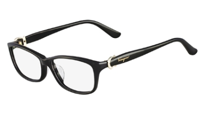 Salvatore Ferragamo SF2629R Eyeglasses
