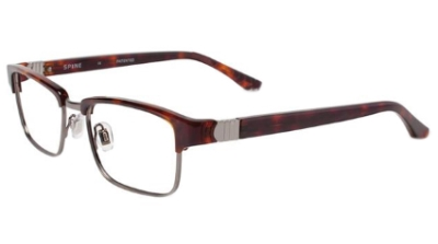 Spine SP2006 Eyeglasses