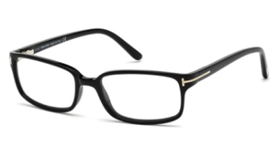 Tom Ford FT5209 Eyeglasses