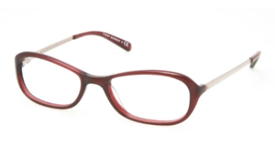 Tory Burch TY2004 Eyeglasses