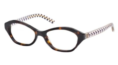 Tory Burch TY2044 Eyeglasses
