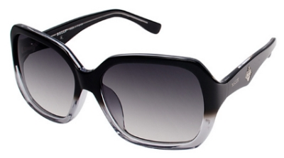 Balmain Paris BY 2008A Sunglasses
