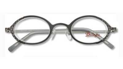 Bellagio B437 Eyeglasses