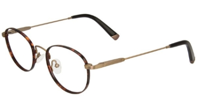 Club Level Designs cld9180 FLEX Eyeglasses