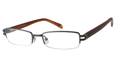 Colours - Alexander Julian Panne Eyeglasses