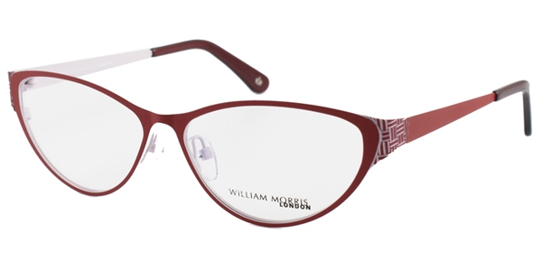 William Morris London WM 1501 Eyeglasses
