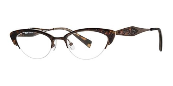 Seraphin by OGI MARQUETTE Eyeglasses