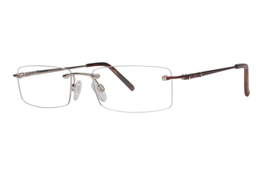 28a2bcb9ff4 ... Stetson Stetson 226-Shape A Eyeglasses in Stetson Stetson 226-Shape A  Eyeglasses ...