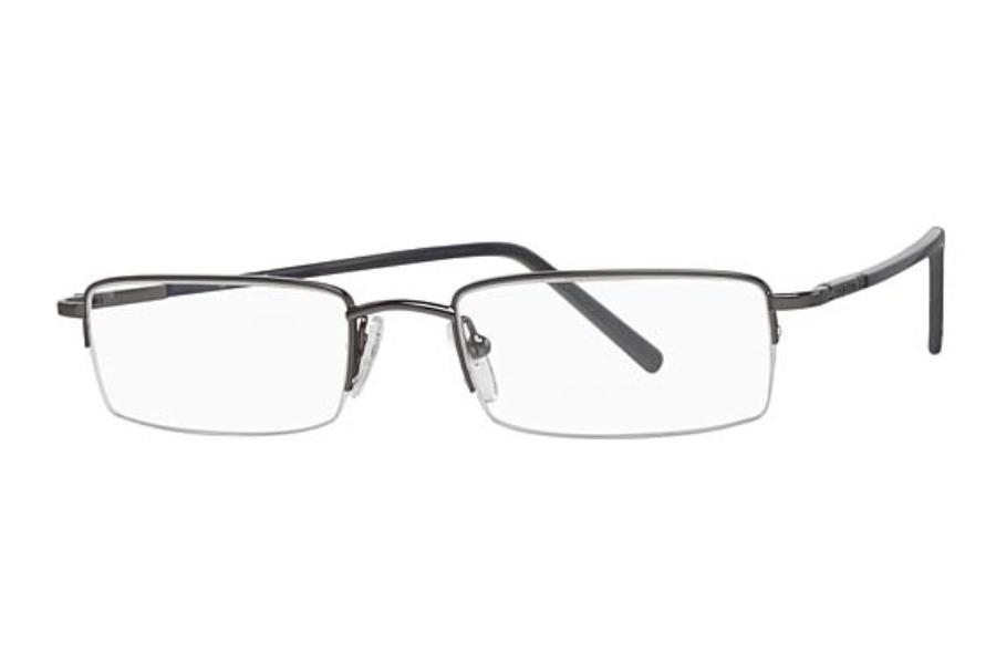 Gant G Leroy Eyeglasses - Go-Optic.com - SOLD OUT