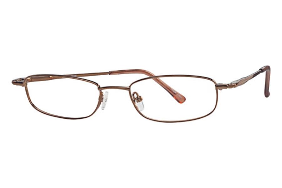 bill blass bb 900 eyeglasses go optic