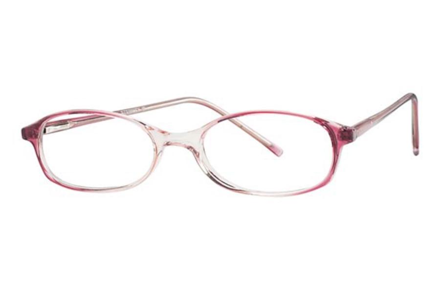 eternity eternity 5 eyeglasses go optic